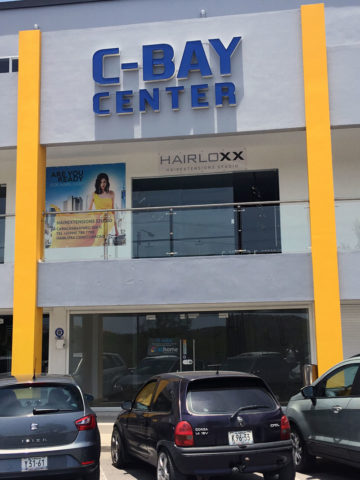 Hairloxx_brandstore_Curacao8